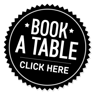 DOT book a table small